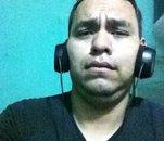 Fotografia de Siul1000, Chico de 31 años