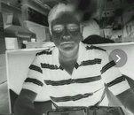 Fotografia de Namdo, Chico de 39 años
