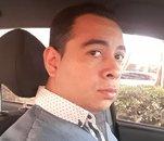 Fotografia de Alejomerida, Chico de 39 años