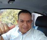 Fotografia de Carjuly, Chico de 47 años