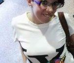 Fotografia de NinfoBiTrio28, Chica de 28 años