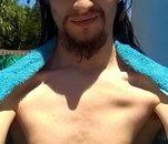 Fotografia de Exirior, Chico de 27 años