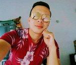 Fotografia de Javirr, Chico de 28 años