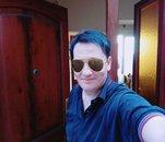 Fotografia de ricky16061, Chico de 50 años