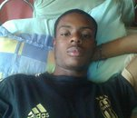 Fotografia de vladimir21, Chico de 19 años