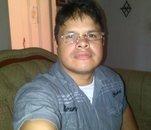 Fotografia de duga18, Chico de 42 años