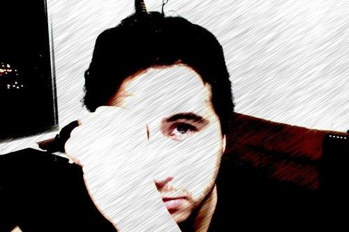 Fotografia de felosantamaria, Chico de 29 años