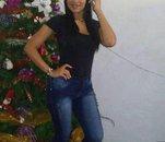 Fotografia de Alejandrita16, Chica de 22 años