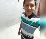 Fotografia de Nolberto10, Chico de 18 años