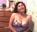 Fotografia de rumilanche, Chica de 57 años