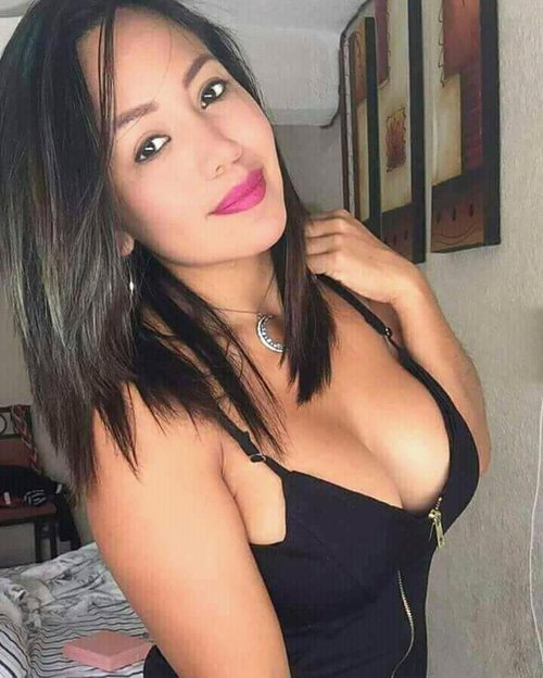Fotografia de Nerieth_galindo, Chica de 22 años