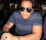 Fotografia de lobovenezuela, Chico de 32 años
