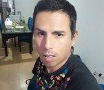 Fotografia de Sincerooooo1, Chico de 37 años