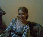 Fotografia de zulaicita, Chica de 59 años