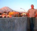 Fotografia de caminanteaqp, Chico de 36 años