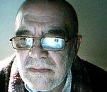 Fotografia de JORDIPERDUT, Chico de 68 años