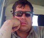 Fotografia de mariote98, Chico de 49 años