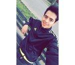 Fotografia de Flako_gomez, Chico de 24 años