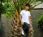Fotografia de PedrosAntoniopos, Chico de 19 años