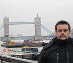 Fotografia de davidet77, Chico de 43 años