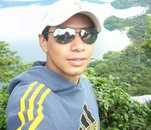 Fotografia de Kike252, Chico de 28 años