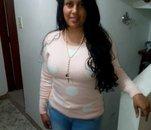 Fotografia de Jesik7, Chica de 31 años