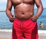 Fotografia de tucubanito83, Chico de 36 años