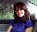 Fotografia de EFICIENCIA2010, Chica de 47 años