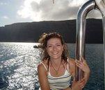 Fotografia de reginamar, Chica de 42 años