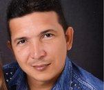Fotografia de Leodanys, Chico de 35 años