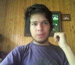 Fotografia de Andres2118, Chico de 21 años