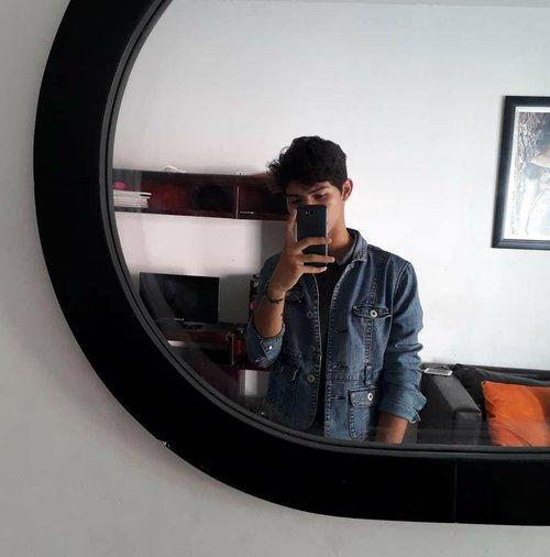 Fotografia de Kenichi19, Chico de 19 años