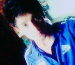 Fotografia de Elchicoperver, Chico de 22 años
