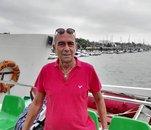 Fotografia de OMOBONO, Chico de 61 años