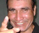 Fotografia de henryleon, Chico de 48 años