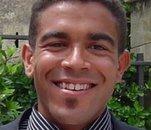 Fotografia de angeliyo, Chico de 36 años