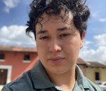Fotografia de DiegoPEA, Chico de 18 años