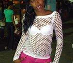 Fotografia de Carlesr37, Chica de 42 años