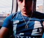 Fotografia de OoOsergioOoO, Chico de 20 años