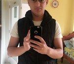 Fotografia de Alfredo199384, Chico de 28 años