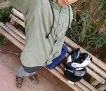 Fotografia de Mecomeretupanochita12, Chico de 20 años
