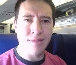 Fotografia de martincho7, Chico de 39 años