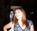 Fotografia de veronicasaravia40, Chica de 51 años