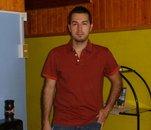 Fotografia de Ayax1977, Chico de 39 años