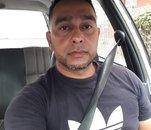 Fotografia de adrian1321, Chico de 35 años