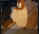 Fotografia de Carmen12, Chica de 71 años