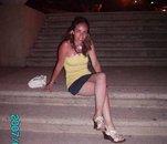 Fotografia de alva2520, Chica de 39 años