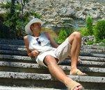 Fotografia de Albecik, Chico de 36 años