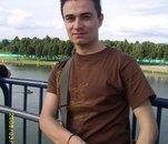 Fotografia de javierandres, Chico de 34 años