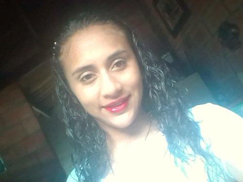 Fotografia de Gresnalis_Urlacio15, Chica de 23 años
